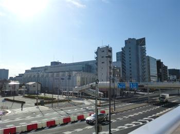 PHPカンファレンス2016 (関東) に行ってきました!