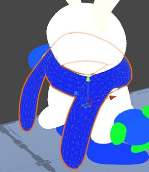 【Unity】Clothコンポーネント削除時にUnityが強制終了する場合の対処法