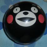 【ボウリング】最近作ったマイボール2種のご紹介