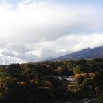 2017年11月 八ヶ岳「中村農場」「南八ヶ岳 花の公園」に行ってきました!