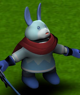 【Unity】キャラクターの首を特定のオブジェクトの方向に向ける方法