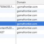 【Unity】WebGL上からcookieで簡単なデータ管理を行う方法