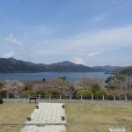 2019年4月 「箱根芦ノ湖」周辺に行ってきました!