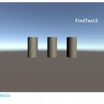 【Unity】GameObject.Find()の取得順序がエディタとWebGLで異なったお話