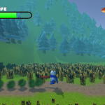 【Unity】WebGLでゲーム画面のキャプチャ(スクリーンショット)を取得する方法