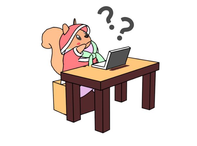 【PHP】foreachのキーを省略するとどのくらい早くなるのか検証してみた件