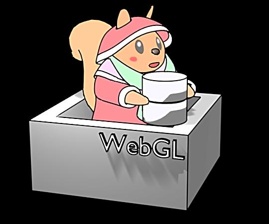 【Unity】WebGL上からWebStorageに対して読み書きする方法