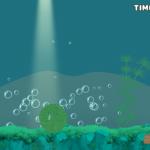 「第18回 Unity1週間ゲームジャム」に参加しました!